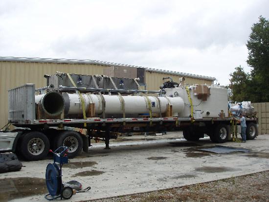 Air-Scrubber-Shipment