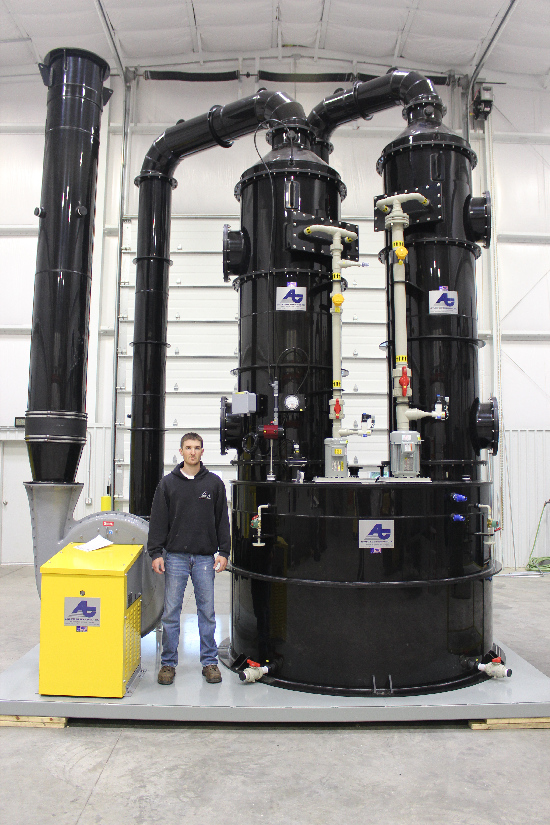 Air-Scrubber-System1