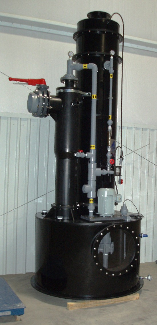 Apollo-500-Polypro-Scrubber-System