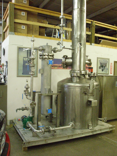 Stainless-Steel-Fume-Scrubber