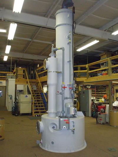 FRP-Apollo-500-Scrubber-System
