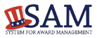 nsf-logo150